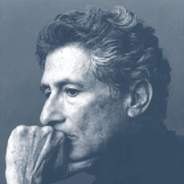 Edward Said_Old Capitol Books.jpg