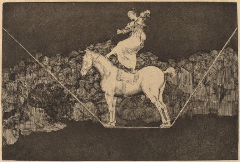 Goya_Disparate puntual.jpg