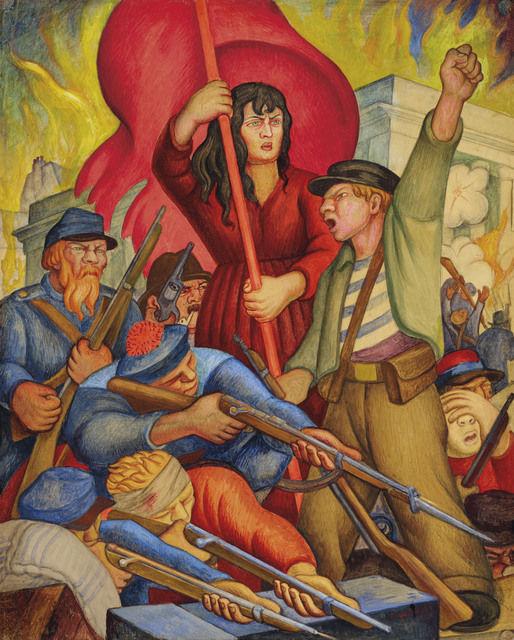 Diego Rivera_Communards_1928.jpg