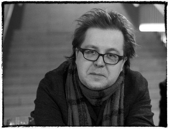 Alexei Penzin.jpg