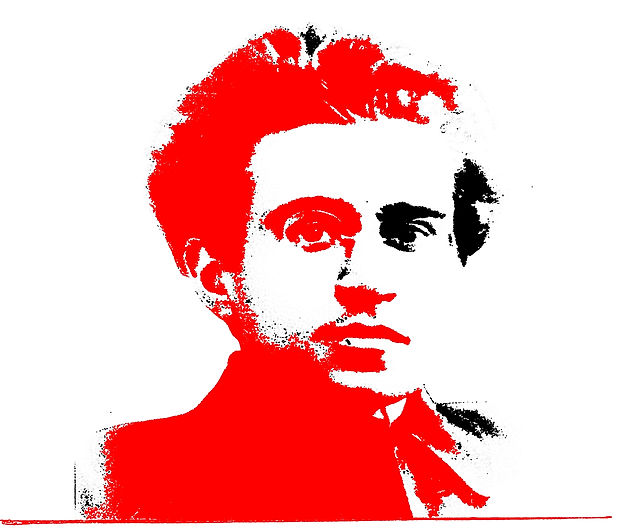 Gramsci_21global.ucsbe.edu.jpg