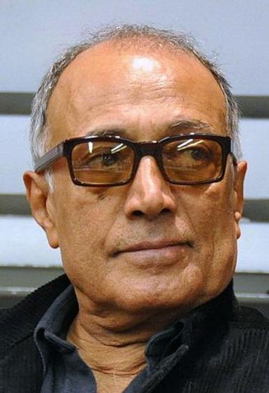 Abbas Kiarostami_Wikipedia.jpg