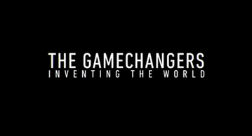The Game Changers (s1), Lime Pictures, Discovery