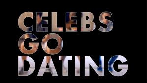 Celebs Go Dating (s1,s7), Lime Pictures,E4