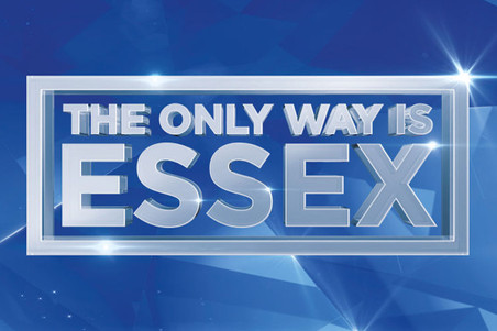 TOWIE (s23), Lime Pictures, ITVbe
