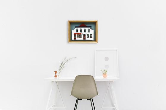 mockup_tiny home.jpg