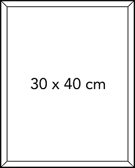 30x40 cm.png