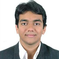 Mr-Viren-Patel.png