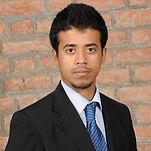 DeepakM.P._edited.jpg
