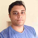Tapan Patel.jpg