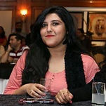 Charmi Shukla.jpg