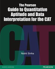 the-pearson-guide-to-quantitative-aptitu