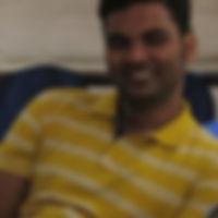 Rahul Kumar.jpeg