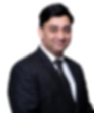 Prashant Srivastav_edited.png
