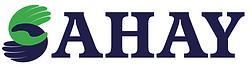 Sahay Logo copy.png