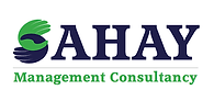 Sahay Management Consultancy logo.png