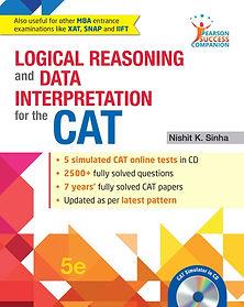 logical-reasoning-and-data-interpretatio