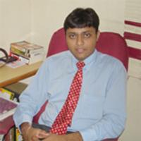 Mr-Vijay-Patel.png