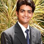 Gaurav_Pic_454kb.jpg