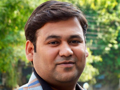 Aditya Vikram Maliwal