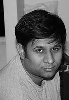 Manan Patel.jpg