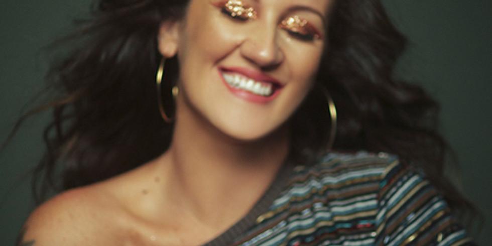 CLOSING PARTY: DJ MARI ROSSI