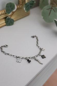 Bracelet Abundantia