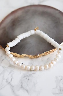 Bracelet Sedna