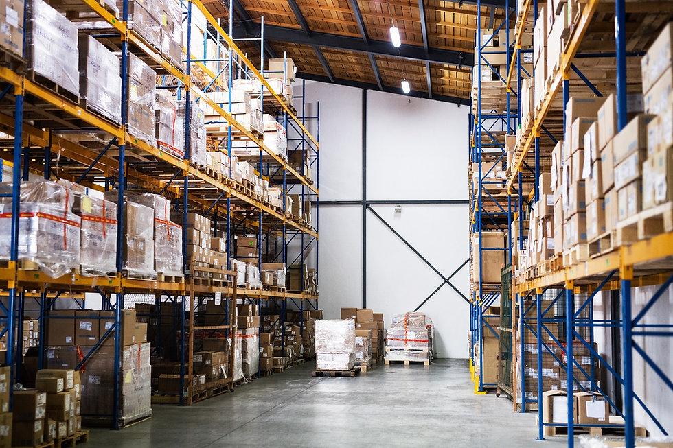 an-interior-of-a-warehouse-PU8JFBB.jpg