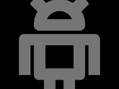 PEOPLE AI