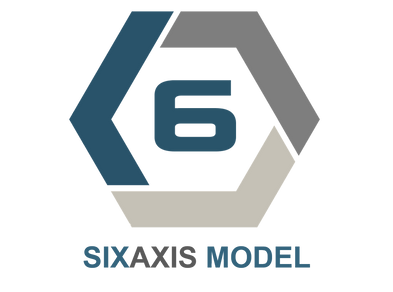 sixaxis.png