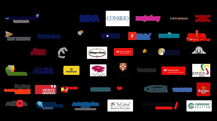 logos 26-6-19-01.png