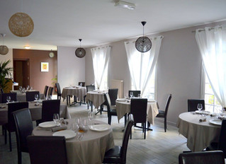 Le Restaurant Autan Gourmand a ouvert ses portes à Labège village le mercredi 27 mai 2015.  Merci à