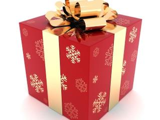 Bon Cadeau Autan Gourmand