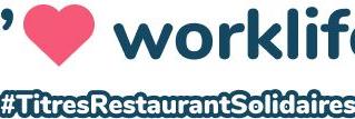 Enfin un titre restaurant qui ne saigne pas les restaurateurs......