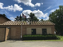 Town Hall Roof June 25 2019 Photo 1.jpg