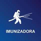Imunizadora