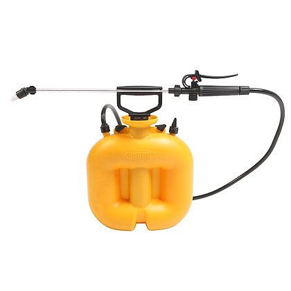 Pulverizador de Compressão Prévia 4,7L - Guarany