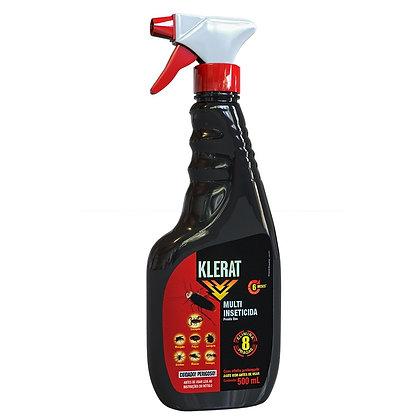 Klerat - Inseticida Spray - 500 ml - Syngenta