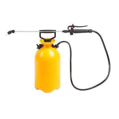 Pulverizador de Compressão Prévia 7,6L - Guarany