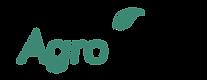 Logo agroinset