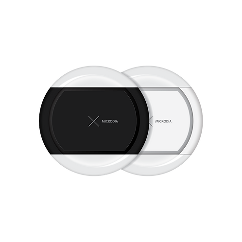 Wireless Charging Pad X.PAD XP05WR