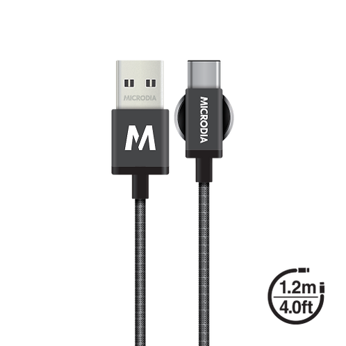 GetGEARZ - Charge Cable