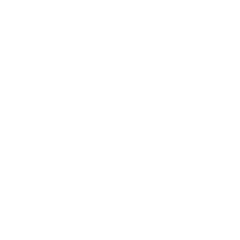 Testing Info.png