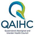 QAIHC_logo 400.jpg