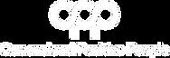 QPP_White_Logo_500.png