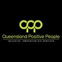 qpp logo 400.png