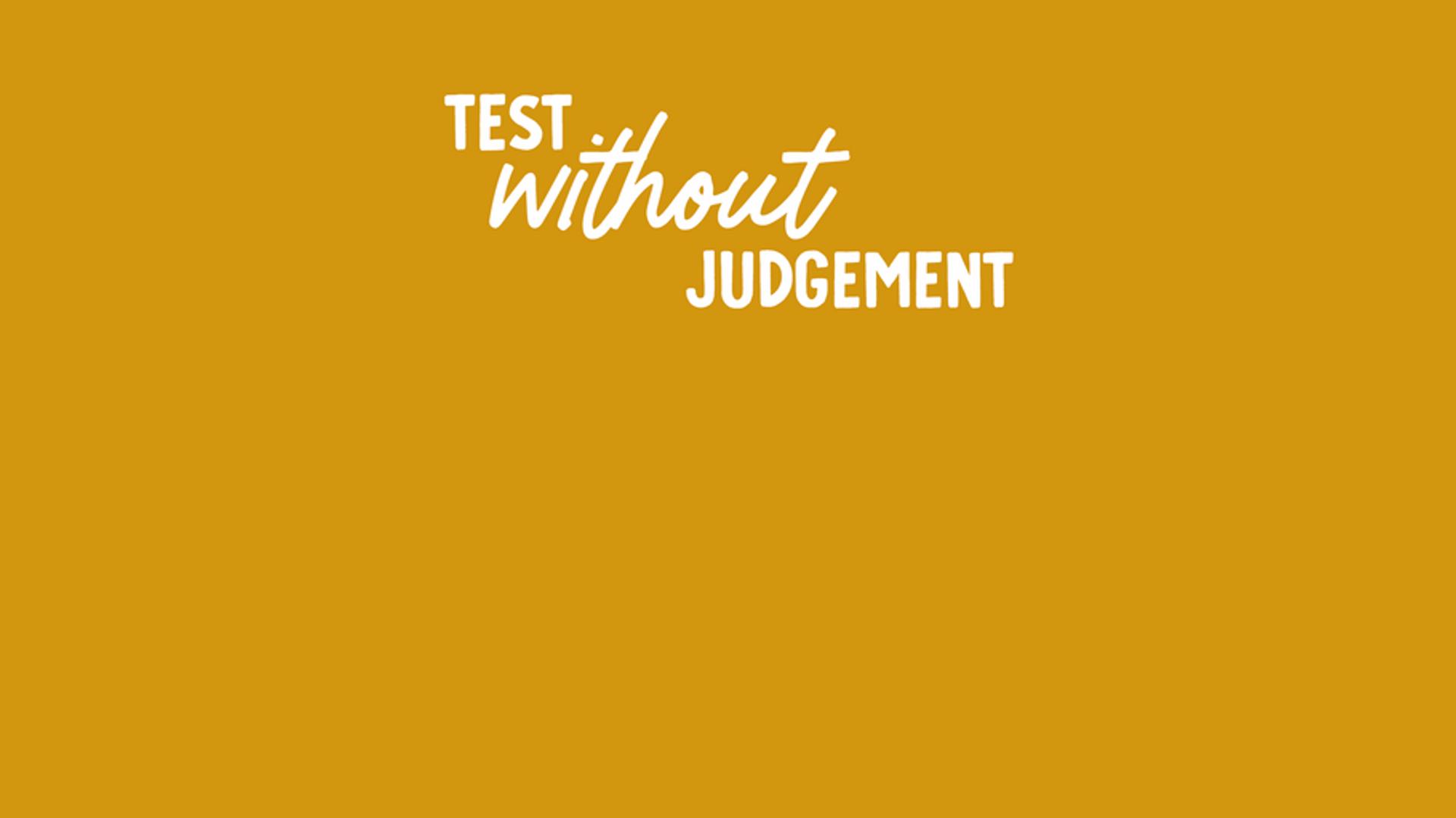 Judgement.png