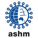 ashm logo 400.jpg