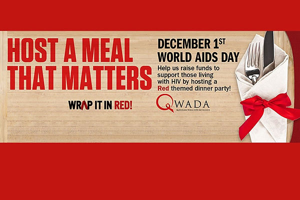 worldaidsday-web.jpg